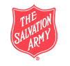 Salvation Army программа Армии Спасения